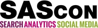SAScon_Beta_Logo.png
