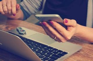 Tech-laptop.jpg
