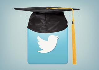 Twitter.academy.jpg
