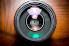 camera-lens-458045_640-1