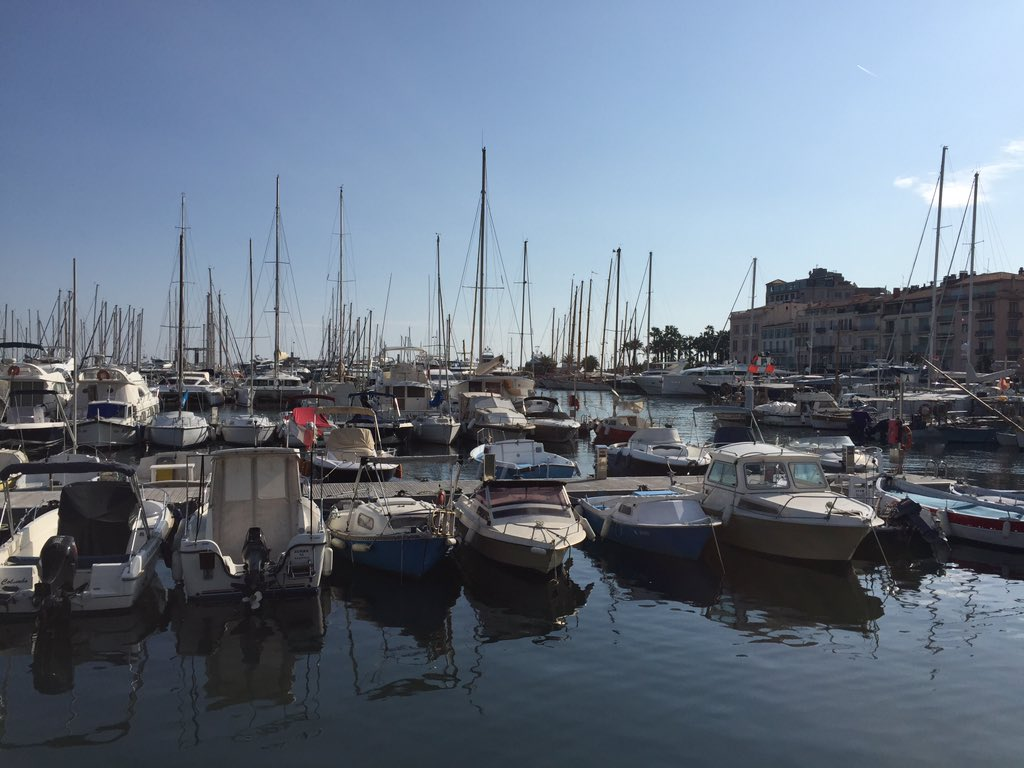 boats-MIPIM.jpg-large.jpeg