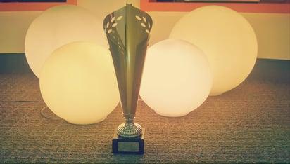 bowling.trophy3
