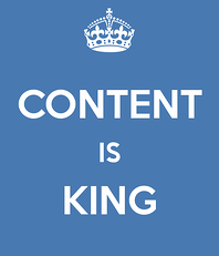 content-is-king.png