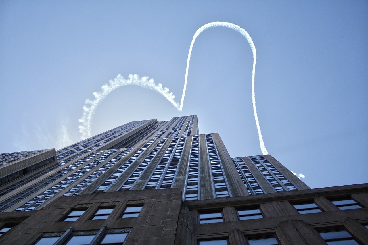 empire-state-building-1592978_1280