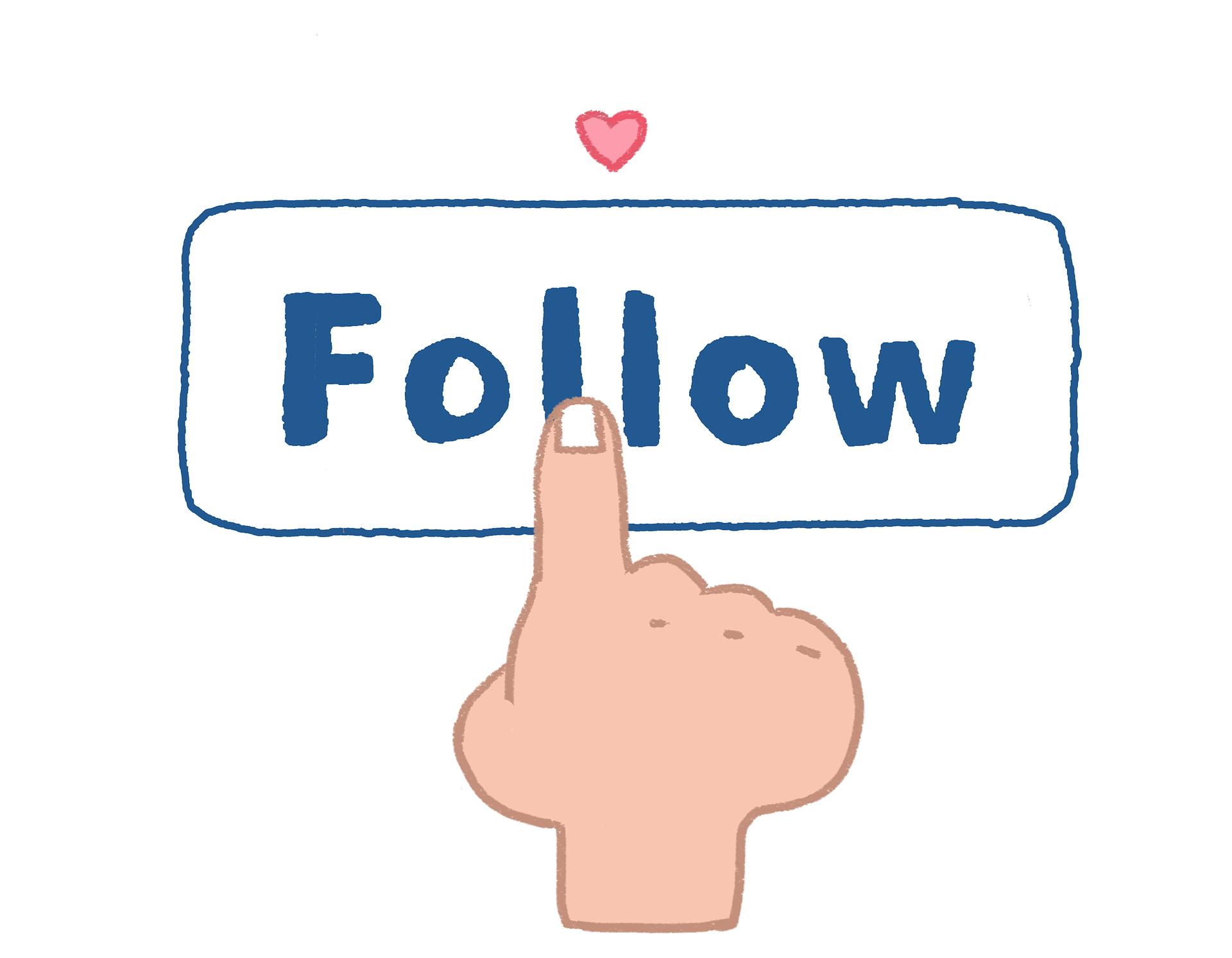 follow-1277029_1920