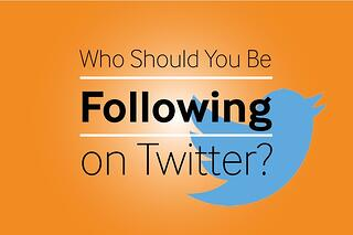 following-on-twitter.jpg