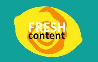 freshcontent1.png