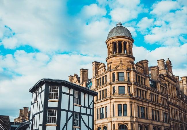 historical buildings-1