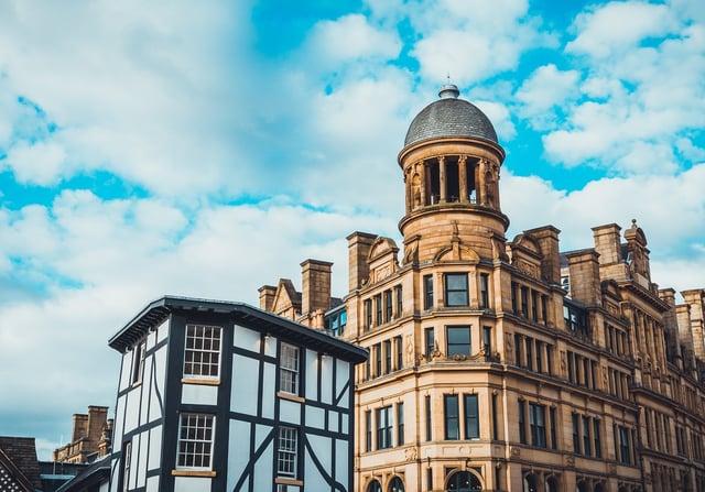historical buildings.jpg