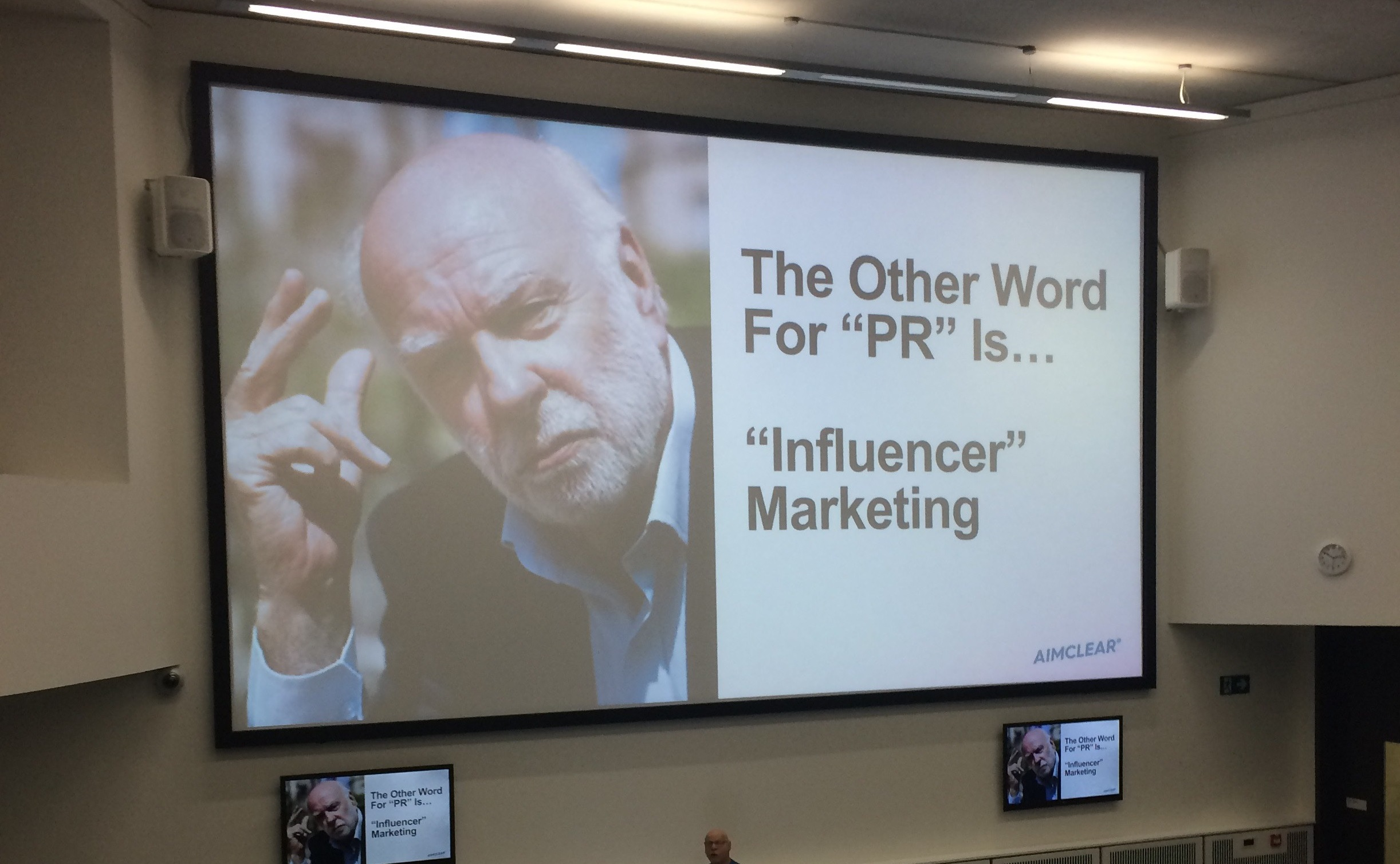 influencer_marketing.jpg