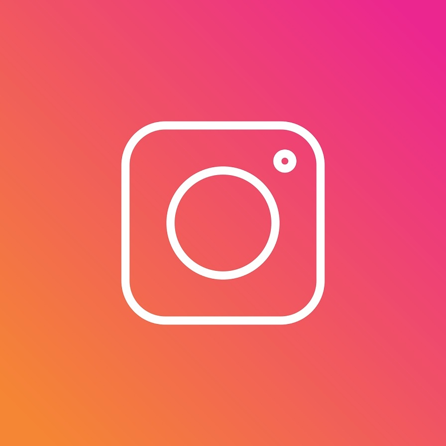 instagram-3814080_1280