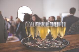 launch-event-prosecco.jpg