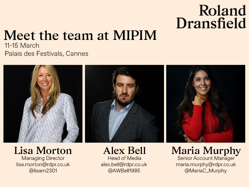 mipim-picture-emailspng-1