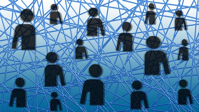 networking-silhouettes-5.jpg