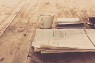 newspaper-desk.jpeg