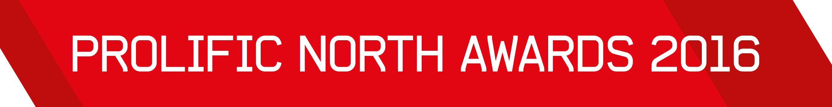 prolific_north_awards_ticket_banner-01.png