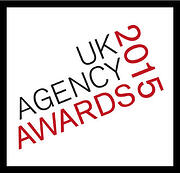 ukagencyawards