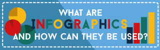 what-are-infographics1.jpg.png