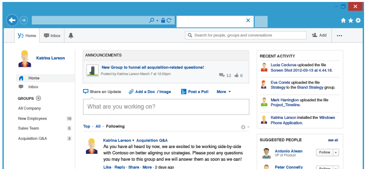 yammer1.png