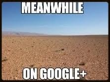 Google_plus_lacks_users-605035-edited-672700-edited-700714-edited