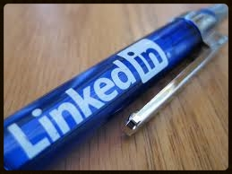 linkedin_social_media_marketing-905511-edited